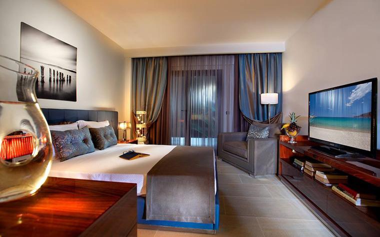 Pomegranate-spa-hotel