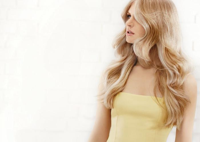 WellaPro-blond3