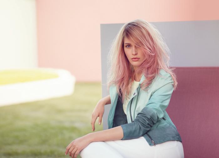 WellaPro-blond5