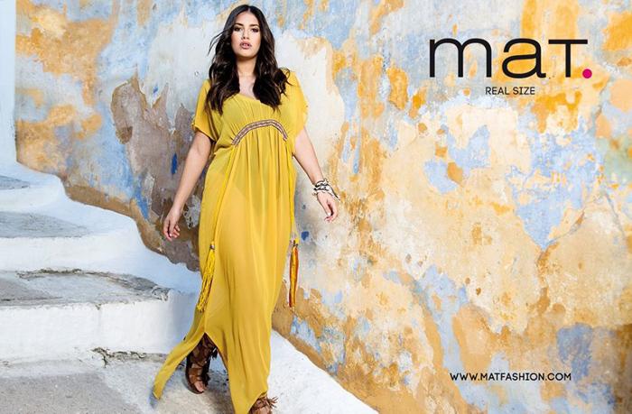 mat-s16-b
