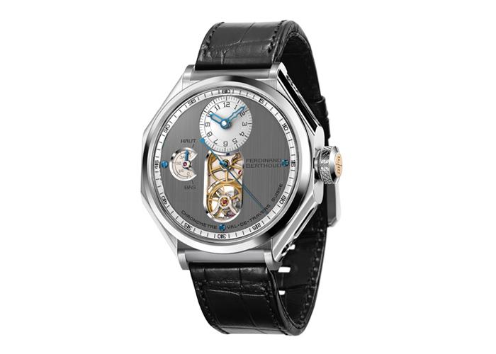 gphg-ferdinand-berthoud-chronometre